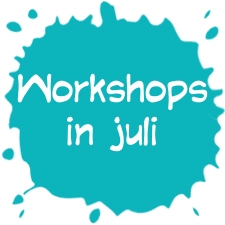 Workshops in Juli